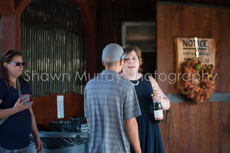 0519_Megan-Tony-Wedding_092317.jpg