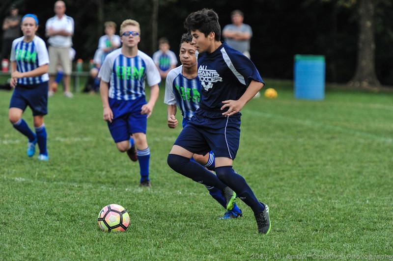 2017-09-11_ASCS_Soccer_v_IHM2@VanBurenWilmingtonDE_18.JPG