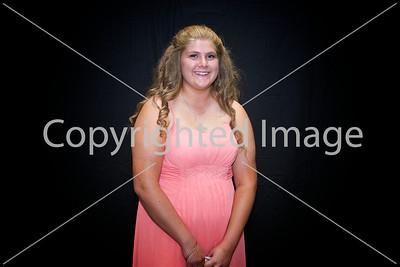 "2012-05-18 JFK/JEF Prom ""Red Carpet"""