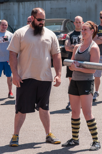 Strongman Saturday 5-12-2012_ERF5128.jpg