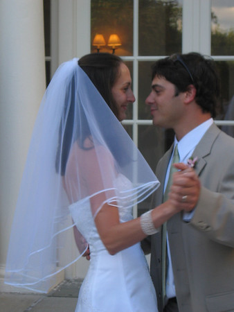 2004-06 Missy & Chris