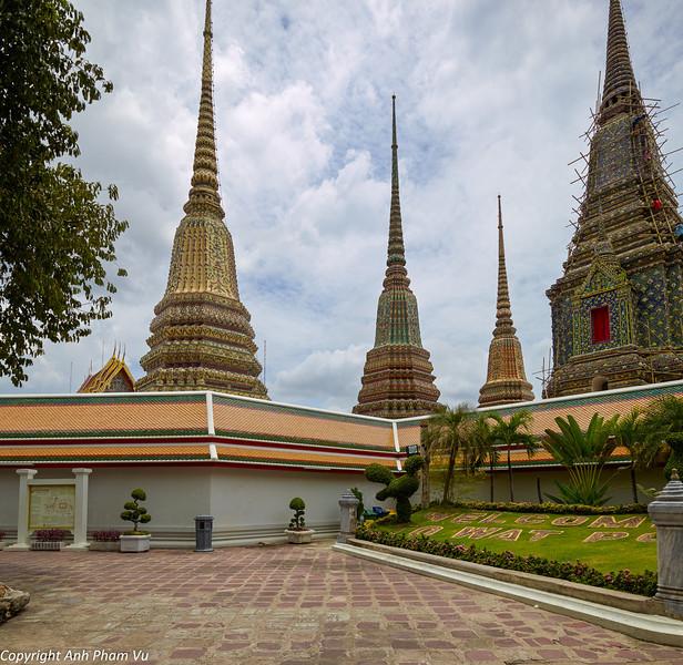 Uploaded - Bangkok August 2013 236.jpg
