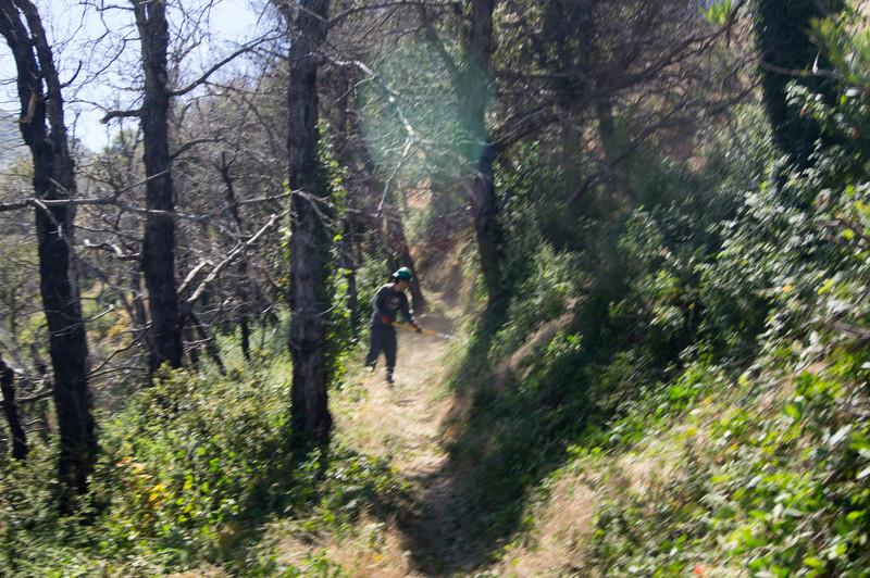 20120630047-Trailwork, MWBA, Sunset Ridge.jpg