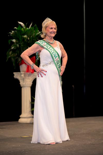 Ms Pasadena Senior Pageant_2015_322.jpg