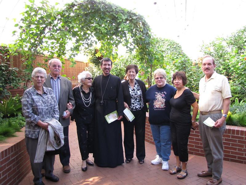 2012-10-25-Seniors-Phipps-Trip_015.JPG