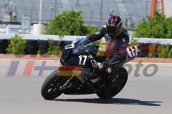 4/7-8/18 Las Vegas California Superbike School
