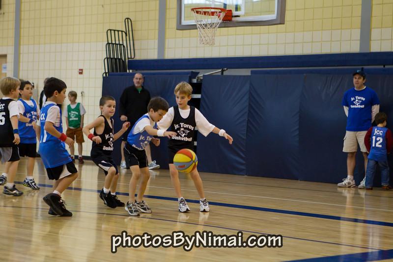 JCC_Basketball_2010-12-05_15-00-4442.jpg