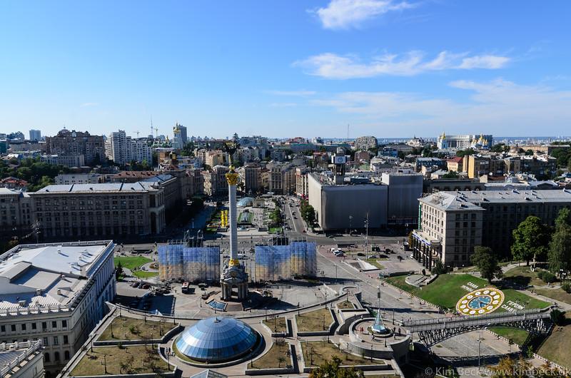 Maidan & The Heavenly Hundred #-4.jpg