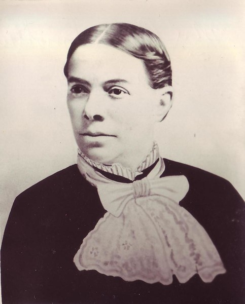 Hannah Maria Holdsworth portrait.JPG