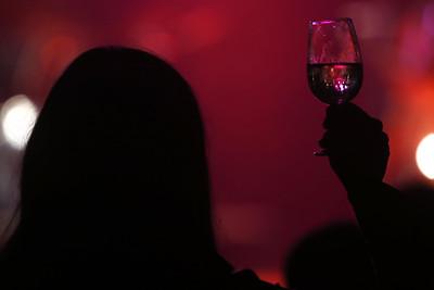 Fringe20 After Hours Cabaret Club Sat08Mar