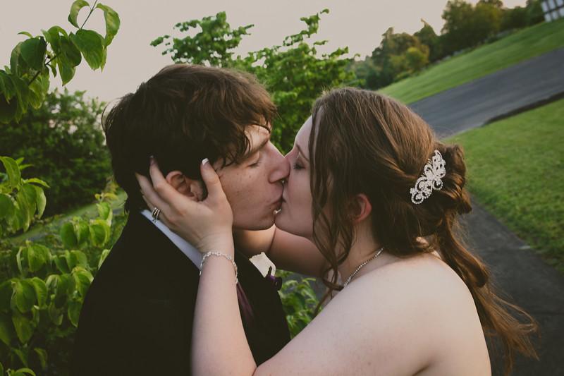 Kayla & Justin Wedding 6-2-18-745.jpg