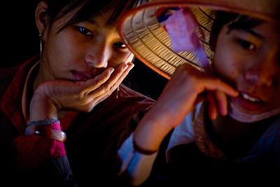 SE Asia - Vietnam