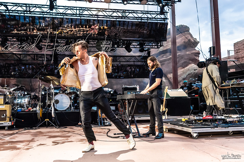 MTPhoto_Foster the People_20180724_09_010.jpg