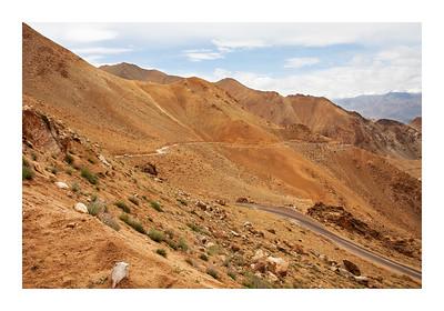 Ladakh 2010
