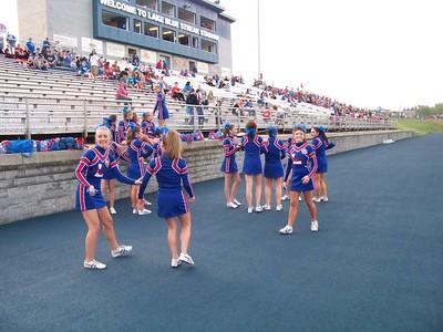 McKinley -- 9-9-2011
