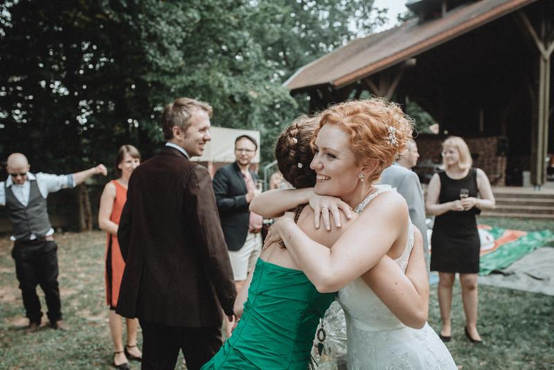 Hochzeitsfotograf-Tu-Nguyen-Destination-Wedding-Photography-Hochzeit-Eulenbis-Christine-Felipe-47.jpg