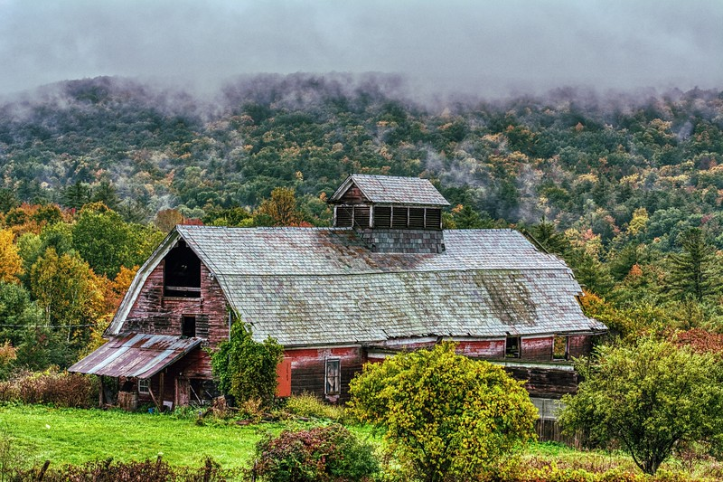 Hague Barn.jpg