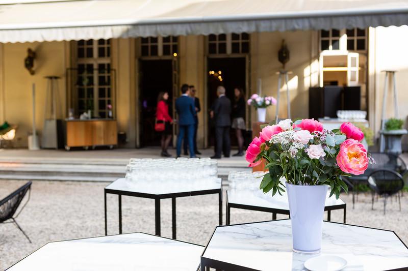 Paris photographe événement 1.jpg