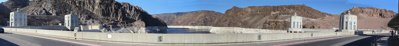 Boulder dam Panorama1 Sml.jpg