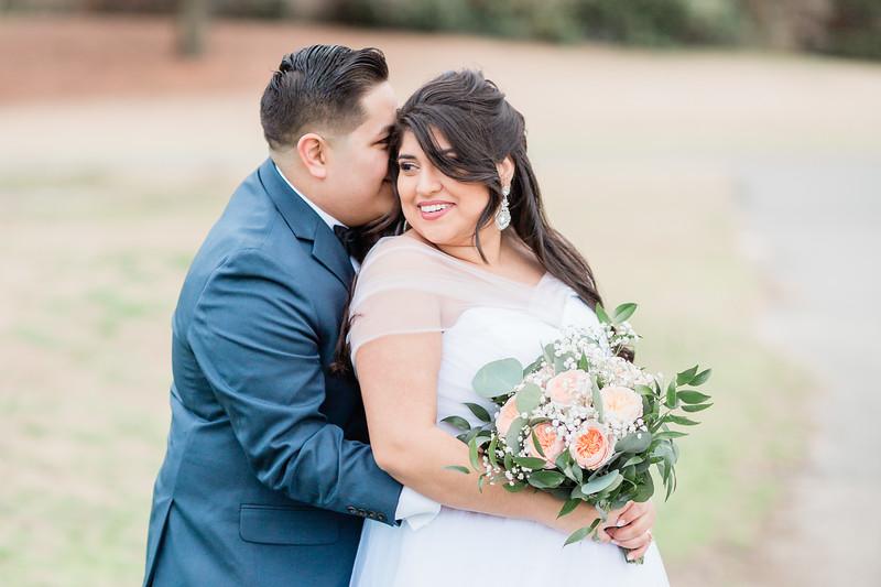 © 2015-2020 Sarah Duke Photography_Herrera Wedding_-717.jpg