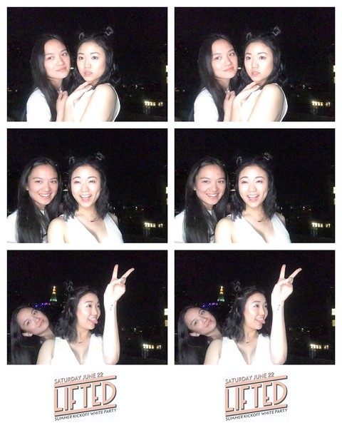 wifibooth_0922-collage.jpg