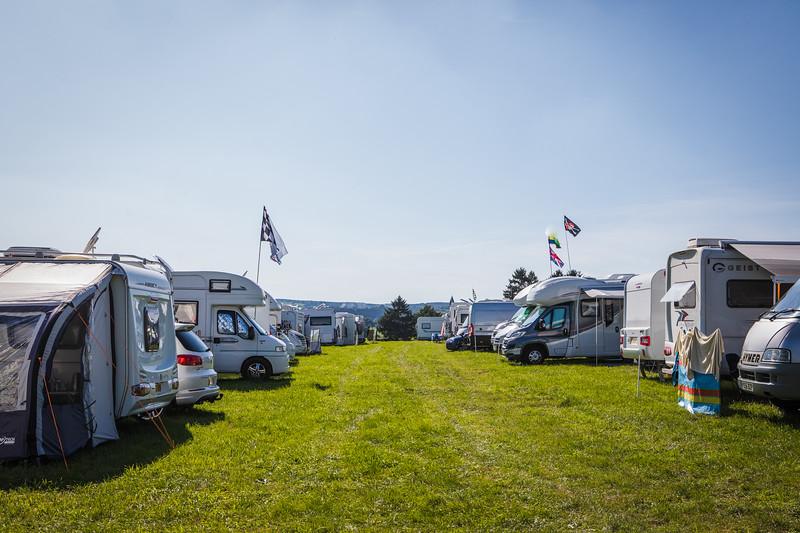 Camping F1 Spa Campsite-81.jpg
