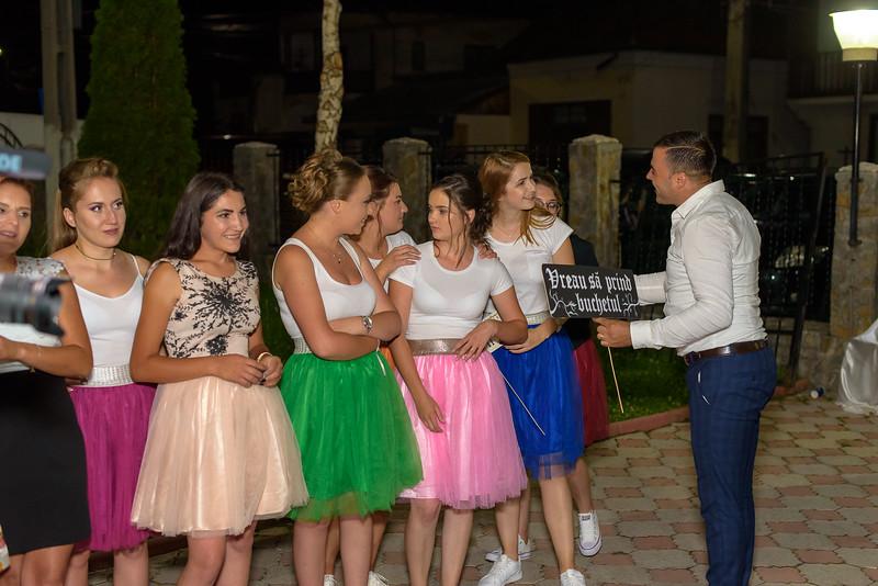 Petrecere-Nunta-08-19-2018-71376-LD2_5189.jpg
