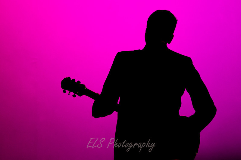 Senior Showcase 2012