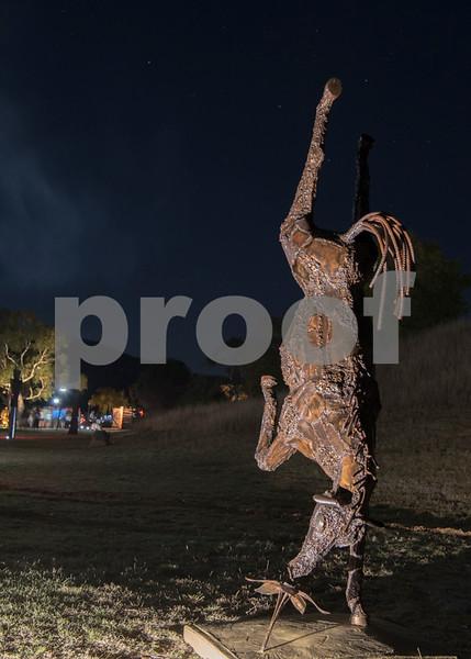 Lake Light 2018 59.jpg