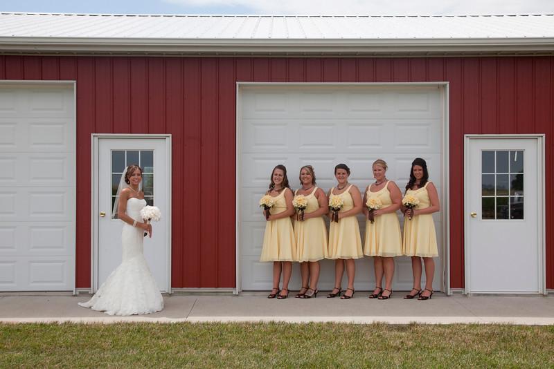 20100716_Wedding_0257.jpg