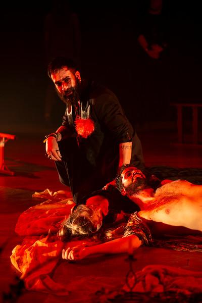 Allan Bravos - Fotografia de Teatro - Agamemnon-596.jpg