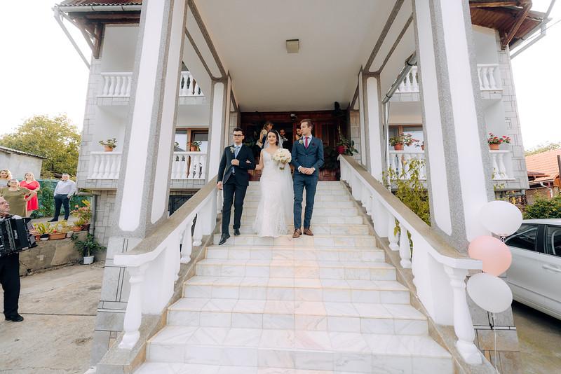 Wedding-0643.jpg