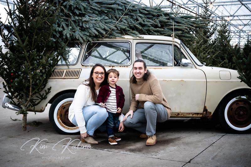 Family Car-00354.jpg