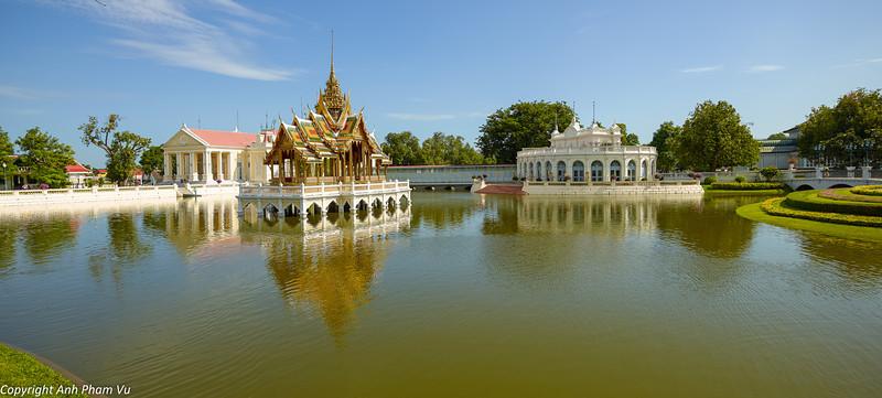 Uploaded - Ayutthaya August 2013 017.jpg