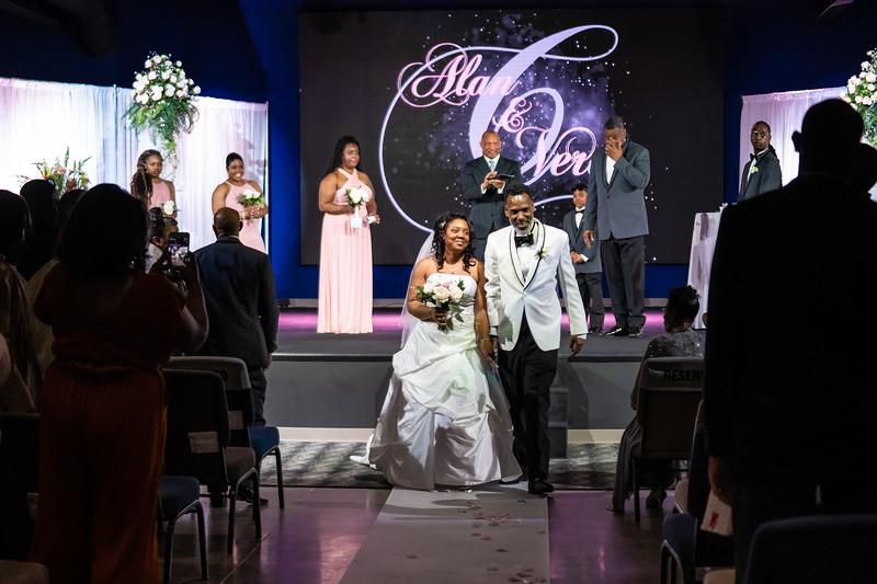 Clay Wedding 2019-00146.jpg