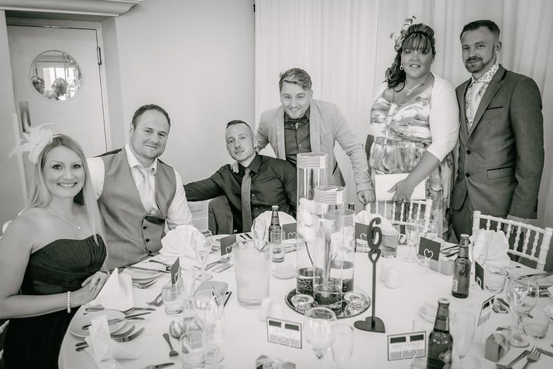 Blyth Wedding-482.jpg