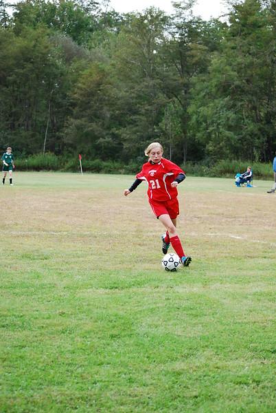 Soccer.  St john's Game 242.jpg