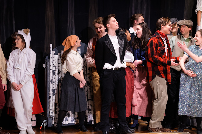 2018-03 Into the Woods Performance 0575.jpg
