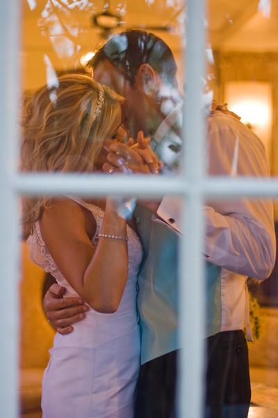 Wedding Photographer New Braunfels Texas