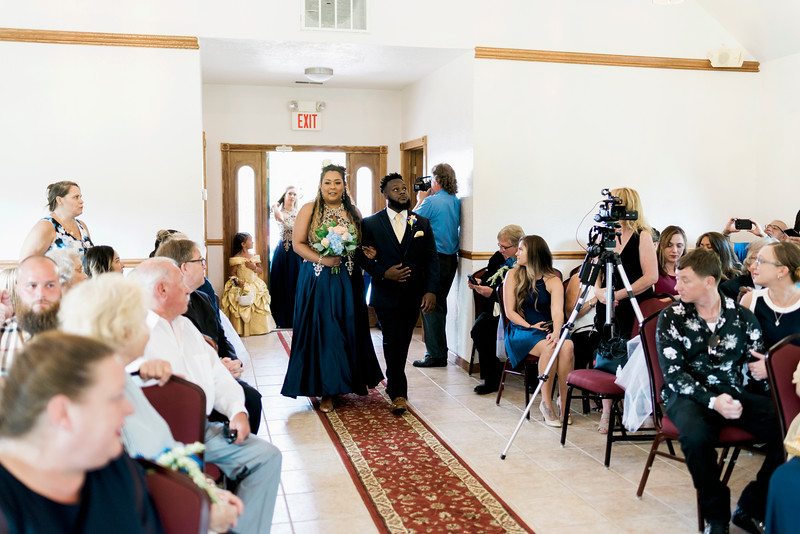 melissa-kendall-beauty-and-the-beast-wedding-2019-intrigue-photography-0095.jpg