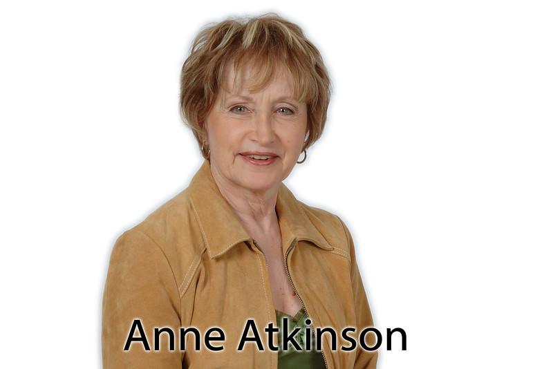 AtkinsonA-1-2.jpg