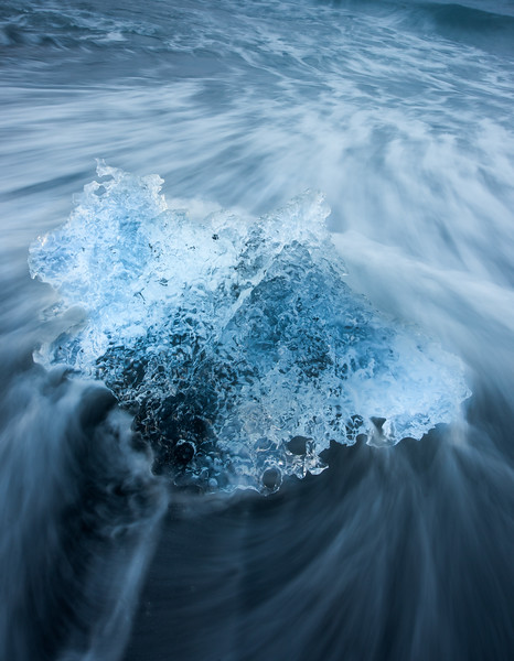 iceland-28-350 (2017_06_29 09_36_15 UTC).jpg