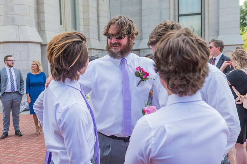 ruth + tobin wedding photography salt lake city temple-67.jpg
