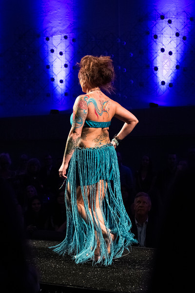 IIDA Couture 2014-425.jpg