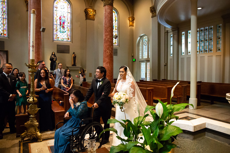 Wedding (721 of 1502).jpg