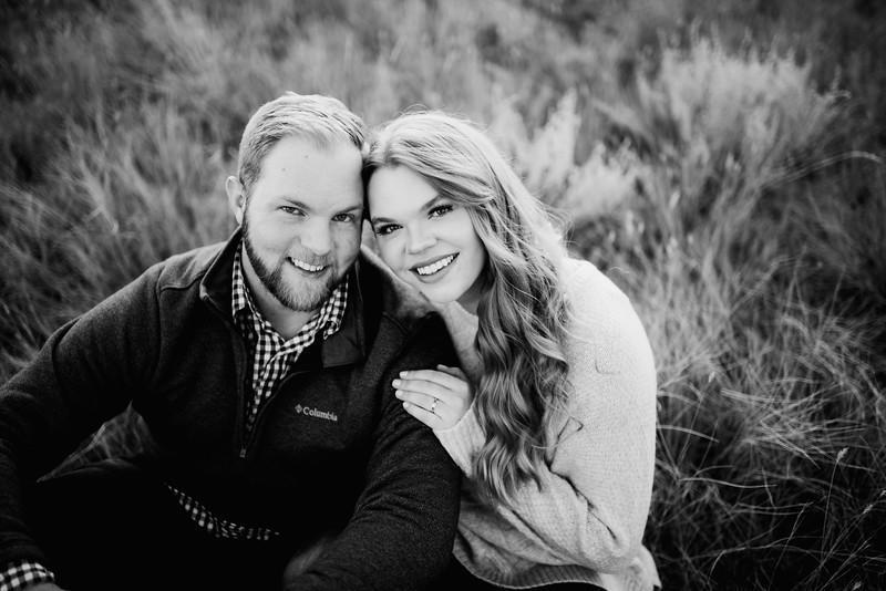 Sean & Erica 10.2019-141.jpg
