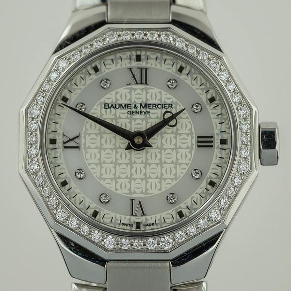 Watches-1096.jpg
