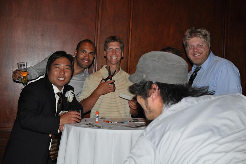 Matt and Jessies Wedding 309.JPG