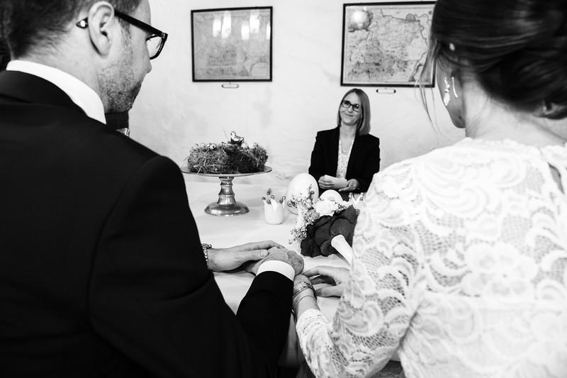 Hochzeit-Fraenzi-und-Oli-2017-217.jpg