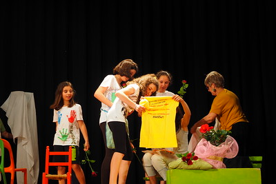2018-Teatrio-Bambini